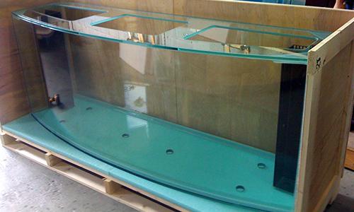 home images all glass aquarium warranty all glass aquarium warranty ...